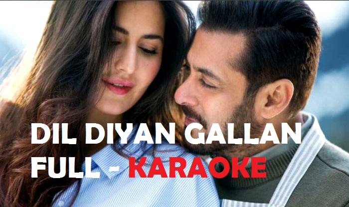 tiger zinda hai video song download pagalworld.co